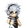 WordlessRevolution's avatar