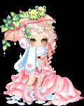 PetitePenquin's avatar