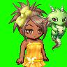 PuErToRiCaN_MaMi812's avatar