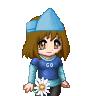 hinatachan2123's avatar