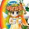 LAFrame's avatar