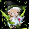 Cidira's avatar