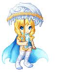 Dixie Rebel Sweetheart's avatar