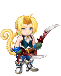 Ziderp's avatar