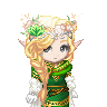 Meridyn's avatar
