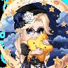 Sunraiser's avatar