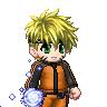 Zack 5401's avatar
