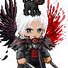 GalamieChristopherSariyan's avatar