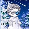 Pure_Eve's avatar