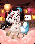 Odi the Doraneko's avatar