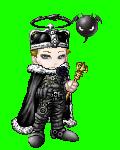vinnybb's avatar