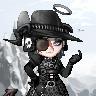 Florentine's avatar
