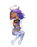 F_ckYoCouchN_gga's avatar