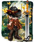 SLJ's avatar