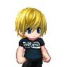 josh fakwes's avatar