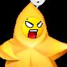 JamSiee_Boy-'s avatar