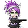 daaaniii's avatar