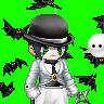 yuchigo's avatar