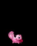Sayenita's avatar