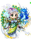 Juujuu119's avatar