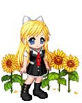 iKamio Misuzu-Chan's avatar