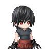 Adrenaline_Overdose's avatar