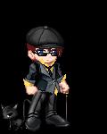 Maverick Lightblade's avatar