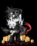 Un Zieg Heil's avatar