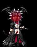 Etoiles's avatar