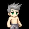 xDemmerzx's avatar