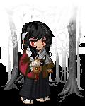 Okoucchan's avatar