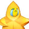FLOPPY BONER's avatar