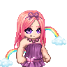 CLITOSAURUS x's avatar