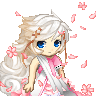 --namieLLe--'s avatar