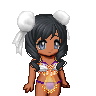 GRIZZLEY_KITTY's avatar