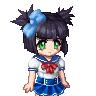 DanaeM118's avatar