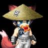 LuisLoraHome427's avatar