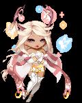 Jeaellasar's avatar
