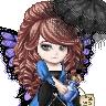 dancing diva babe's avatar