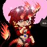 Mama Spliffs's avatar