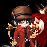 Omoi Kioku's avatar