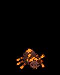 Pseudopathogen's avatar