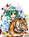 reflexica's avatar