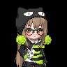 hypnoserpent's avatar
