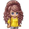 kyjanna's avatar