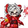 Kayan Korvien's avatar