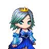 Megumi Mimichi's avatar