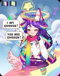 Kitsune no Getsukage