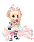 ventace b3a5t's avatar