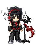 BillxKaulitzxTokioxHotel's avatar